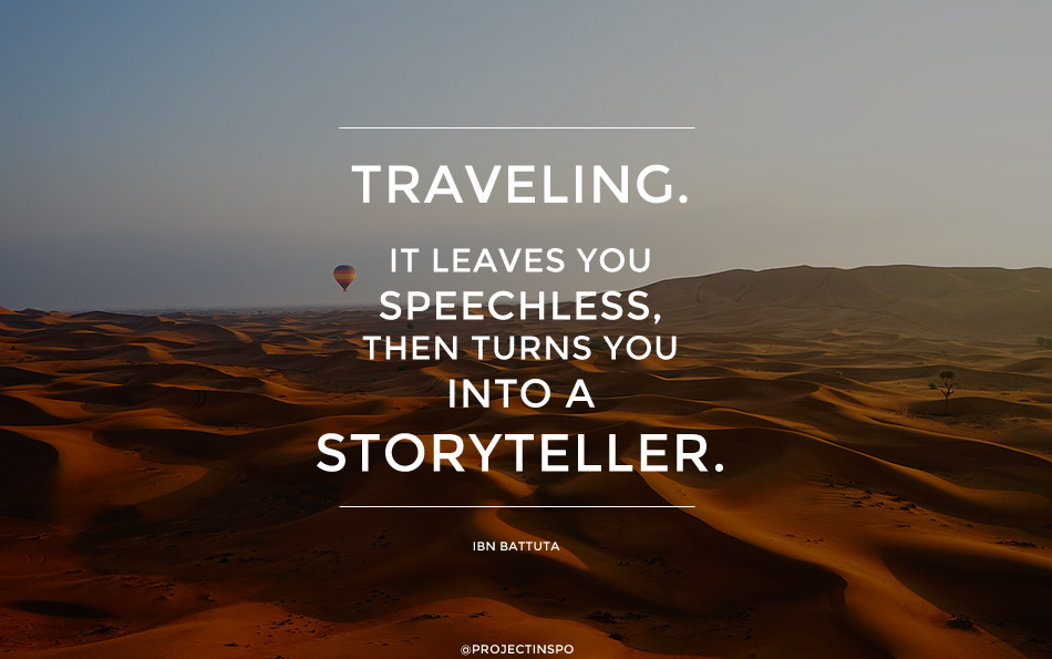 inspirational-travel-quote-project-inspo